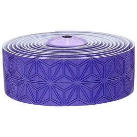 Supacaz Super Sticky Kush - Ruban de cintre - violet